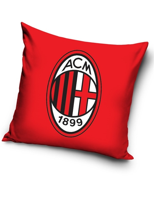 AC Milan decorpude