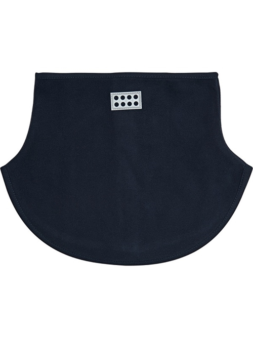 Lego Wear neckwarmer/ halsedisse , navy Aiden 711