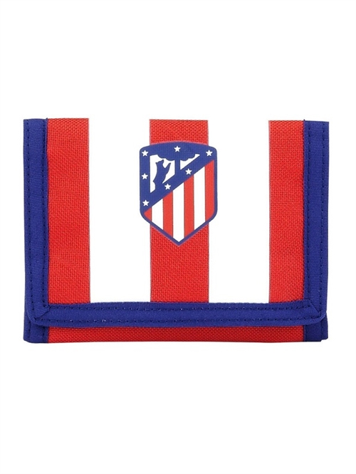 Atletico Madrid pung