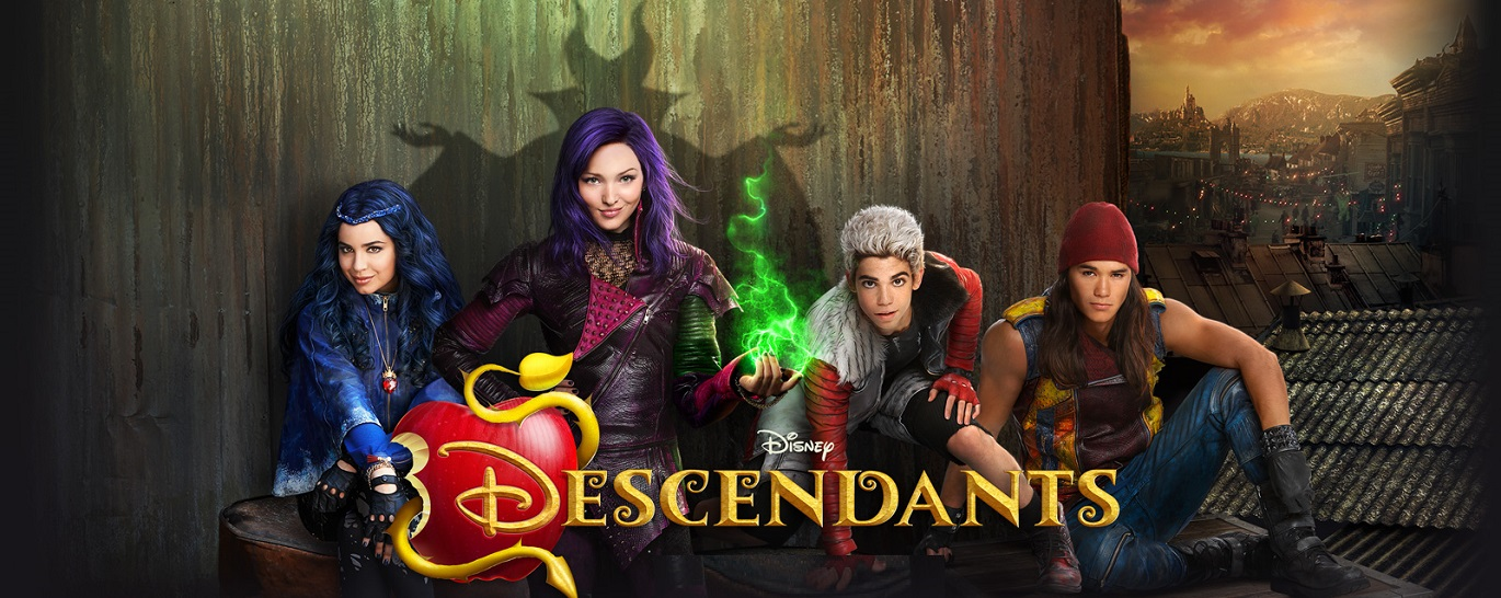 descendants-toej-rygseak-taske