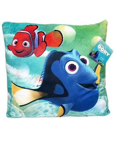Finding Dory decorpude