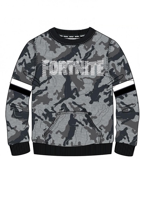 Fortnite sweatshirts , Fortnite dans